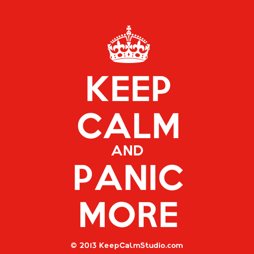 KeepCalmStudio.com-[Crown]-Keep-Calm-And-Panic-More
