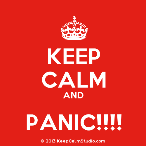 KeepCalmStudio.com-[Crown]-Keep-Calm-And-Panic-